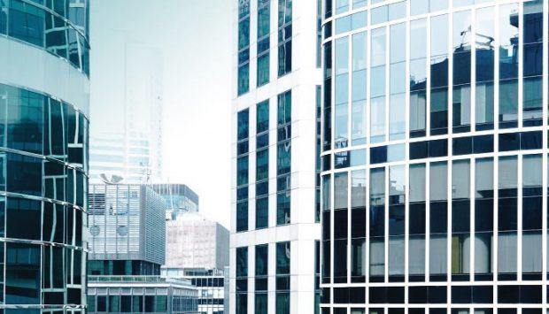 評估大型建築物窗戶與幕牆現場工作性能